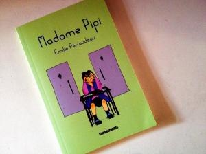 madame pipi