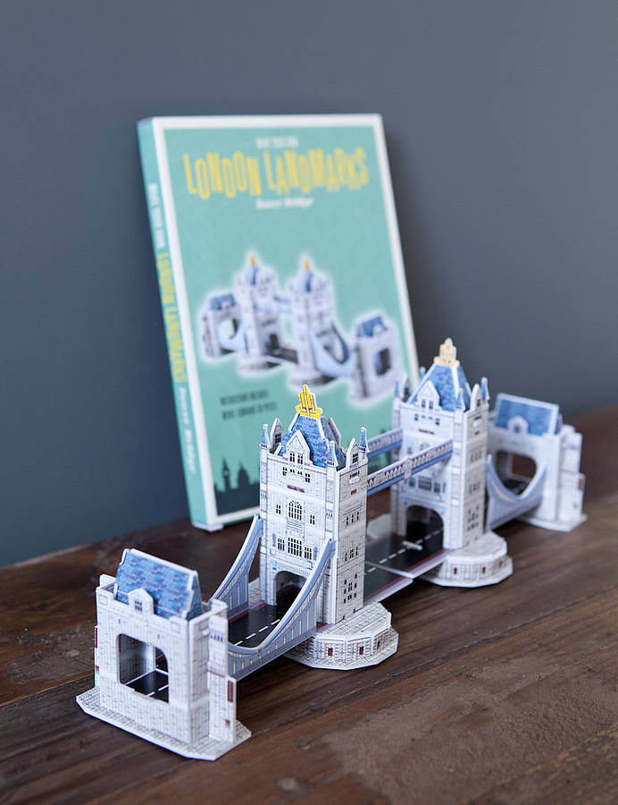 make-your-own-landmark-tower-bridge