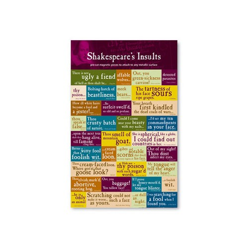 shakespeare-insults-magnets_master