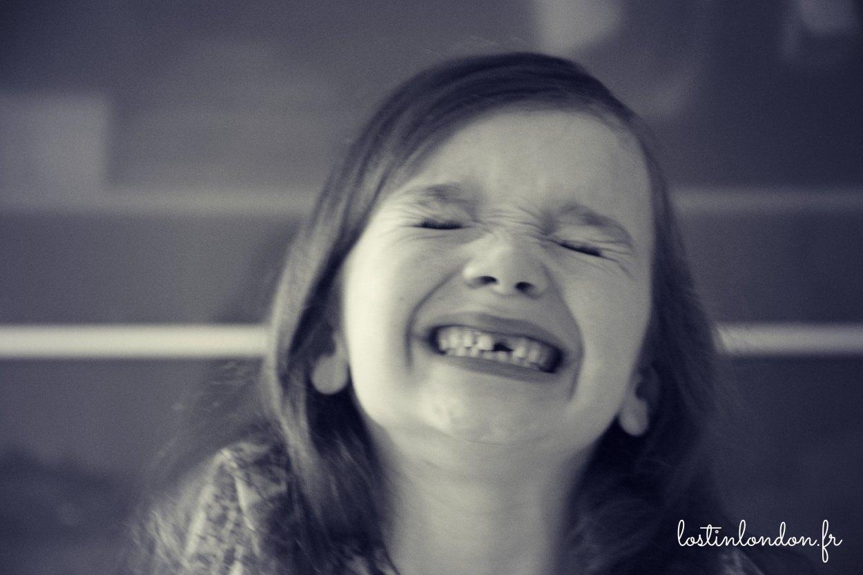 milk teeth tooth fairy