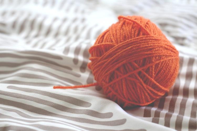 wool laine
