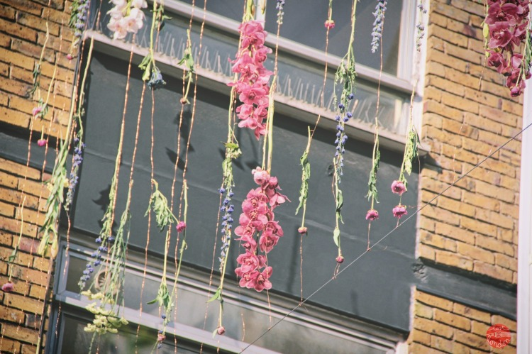 rebecca louise law st christopher place london