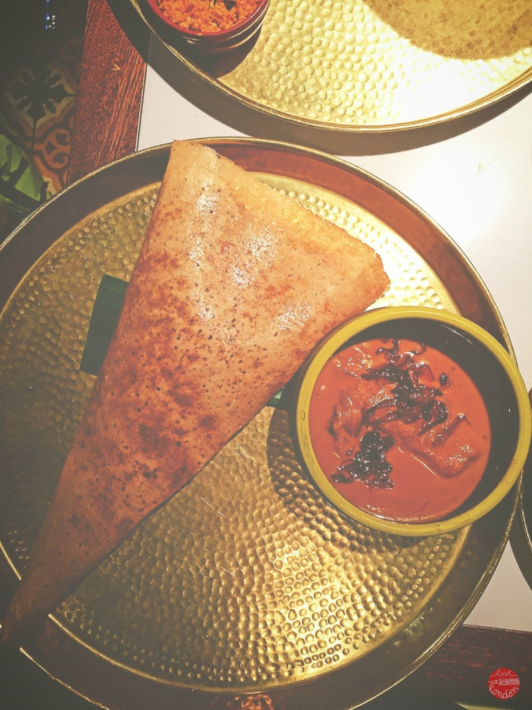 dosa_hoppers
