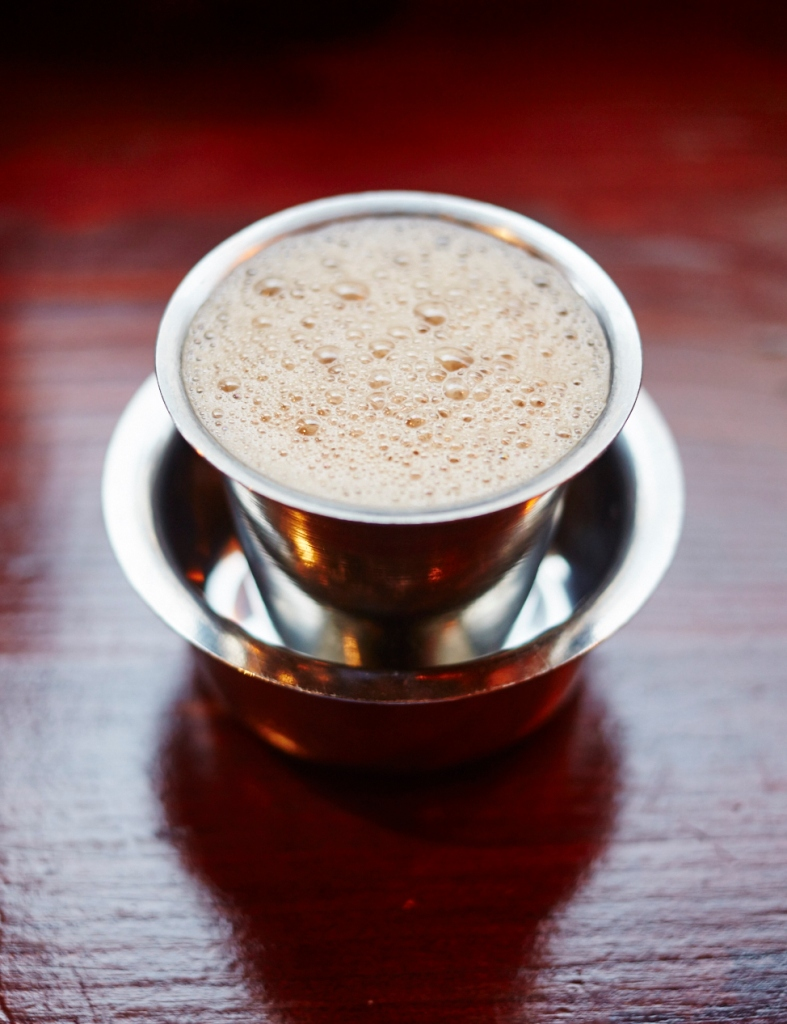 HOPPERS001 (229) credit David Loftus - Sweet Frothy Kaapi