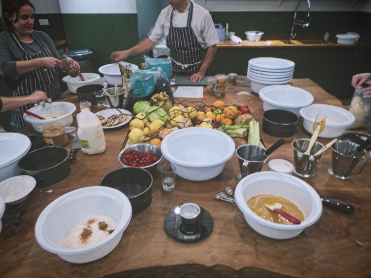 bourne_hollingsworth_cooking_class
