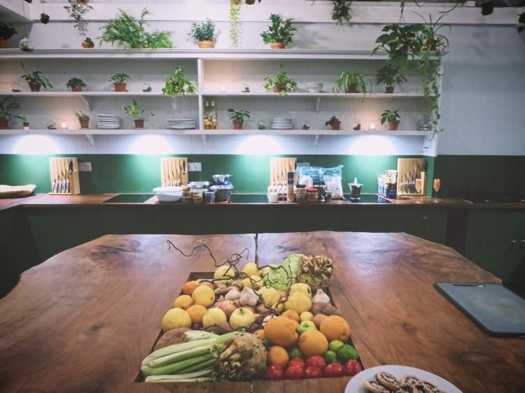 bourne_hollingsworth_kitchen